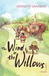 Kenneth Grahame - The Wind in the Willows [eKönyv: epub,  mobi]