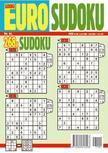 CSOSCH KIADÓ - EURO Sudoku 2017/1. ###