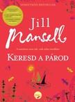 Jill Mansell - Keresd a párod [eKönyv: epub, mobi]<!--span style='font-size:10px;'>(G)</span-->