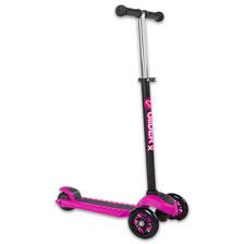 Y Glider XL Roller pink