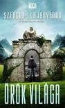 Szergej Lukjanyenko - Őrök világa [eKönyv: epub, mobi]<!--span style='font-size:10px;'>(G)</span-->