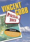 Cobb Vincent - The Package Tour Industry [eKönyv: epub,  mobi]
