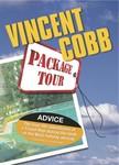 Cobb Vincent - The Package Tour Industry [eKönyv: epub, mobi]