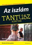 - Az iszlám - Tantusz Könyvek
