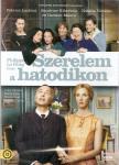 ROUSSELET - SZERELEM A HATODIKON [DVD]