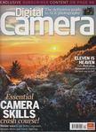 Harris, Geoff (ed.) - Digital Camera 132. December 2012 [antikvár]