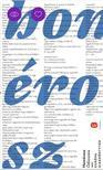 HOMÉROSZ - Odüsszeia - EDK<!--span style='font-size:10px;'>(G)</span-->