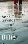 Anna Gavalda - Billie [eKönyv: epub,  mobi]