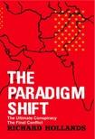 Hollands Richard - The Paradigm Shift [eKönyv: epub,  mobi]