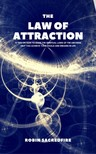 Sacredfire Robin - The Law of Attraction [eKönyv: epub, mobi]