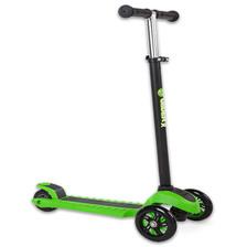 Y Glider XL Roller zöld