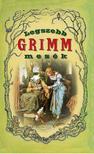 Legszebb Grimm mesék<!--span style='font-size:10px;'>(G)</span-->