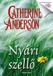 Catherine Anderson - Nyári szellő<!--span style='font-size:10px;'>(G)</span-->