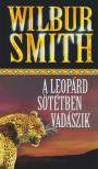 SMITH, W. - A leopárd sötétben vadászik<!--span style='font-size:10px;'>(G)</span-->