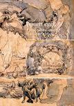 Ács Piroska (szerk.) - Festett egek - A jezsuita iskoladráma és a színpadi világ<!--span style='font-size:10px;'>(G)</span-->