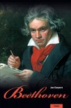 Jan Caeyers - Beethoven [eKönyv: epub, mobi]