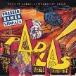 Presser - Sztevanovity - A PADLÁS CD 37727 FÉLIG MESE - FÉLIG MUSICAL<!--span style='font-size:10px;'>(G)</span-->