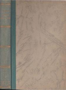 Marais, Eugene N. - A fehér hangya lelke [antikvár]