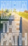 McKay Malcolm - The Path [eKönyv: epub, mobi]