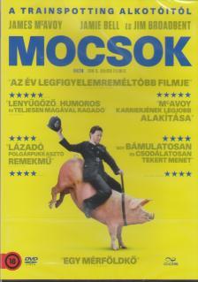 BAIRD - MOCSOK