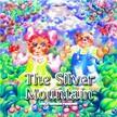 Spathi Katerina - The Silver Fountain [eKönyv: epub,  mobi]