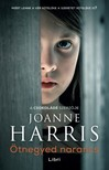 Joanne Harris - Ötnegyed narancs [eKönyv: epub, mobi]<!--span style='font-size:10px;'>(G)</span-->