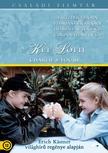 Joseph Vilsmaier - A két Lotti