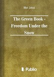 JÓKAI MÓR - The Green Book [eKönyv: pdf,  epub,  mobi]