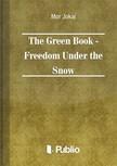 JÓKAI MÓR - The Green Book [eKönyv: pdf, epub, mobi]