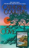 COULTER, CATHERINE - The Cove [antikvár]