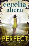 Cecelia Ahern - PERFECT