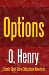 O HENRY - Options [eKönyv: epub,  mobi]