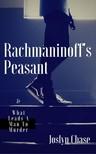 James Hadley Chase - Rachmaninoff's Peasant [eKönyv: epub,  mobi]
