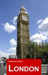 Vétek György Szerdahelyi Krisztina  - - London - Fedezd fel velünk! [eKönyv: epub, mobi]<!--span style='font-size:10px;'>(G)</span-->