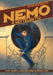 Davide Morosinotto - Nemo - A névtelen fiú<!--span style='font-size:10px;'>(G)</span-->