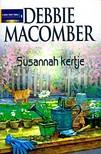 Debbie Macomber - Susannah kertje  [eKönyv: epub, mobi]<!--span style='font-size:10px;'>(G)</span-->