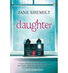 Jane Shemilt - Daughter