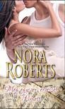 Nora Roberts - Még egyszer, érzéssel - Piruett<!--span style='font-size:10px;'>(G)</span-->