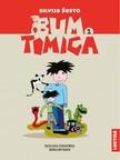 ©esto Silvija - Bum Tomica 1 [eKönyv: epub, mobi]