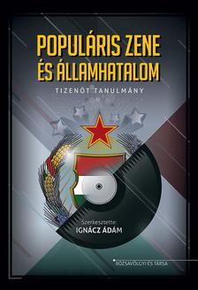 - Populáris zene és államhatalom