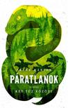 Frank Márton - Két tűz között - Páratlanok 2.<!--span style='font-size:10px;'>(G)</span-->