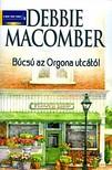 Debbie Macomber - Búcsú az Orgona utcától [eKönyv: epub, mobi]<!--span style='font-size:10px;'>(G)</span-->