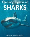 House My Ebook Publishing - The Encyclopedia of Sharks [eKönyv: epub,  mobi]