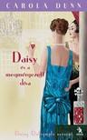 Carola Dunn - Daisy és a megmérgezett díva [eKönyv: epub,  mobi]