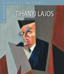 Tihanyi Lajos