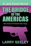 Seeley Larry - The Bridge of the Americas [eKönyv: epub,  mobi]
