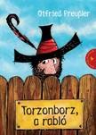 Otfried Preussler - Torzonborz,  a rabló [eKönyv: epub,  mobi]