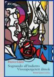 Franco Cajani - Sognando all'indietro - Visszapergetett álmok
