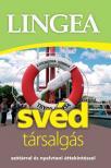 Lingea Kft. - Svéd társalgás<!--span style='font-size:10px;'>(G)</span-->