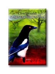Clive Woodall - Szárnyak birodalma
